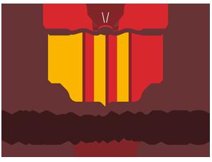 Villa di Marzo